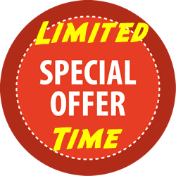 Special Hypnosis offer